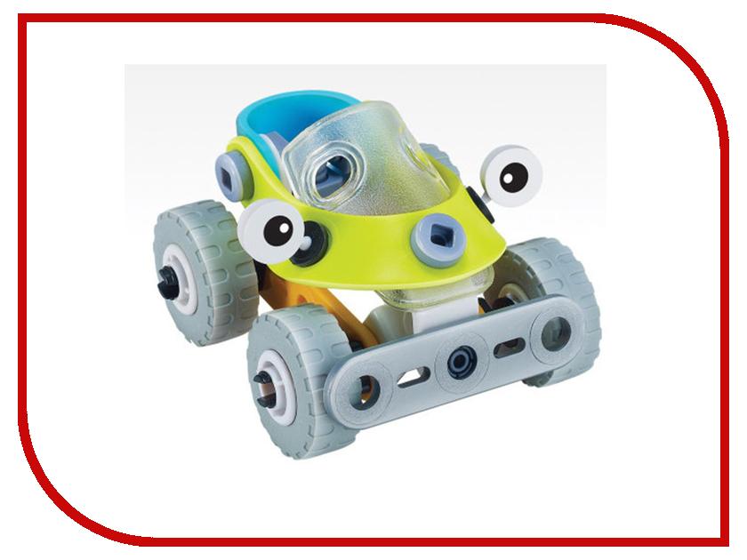 Конструктор Toy Toys Машина 53 детали TOTO-028 конструктор cyber toy cybertechnic 2 в 1 303 детали 7781