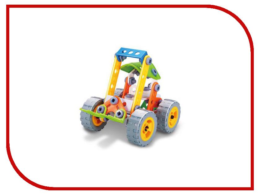 Конструктор Toy Toys Подъёмник 84 детали TOTO-021 конструктор cyber toy cybertechnic 2 в 1 303 детали 7781