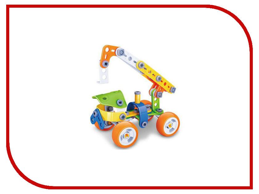Конструктор Toy Toys Кран 98 деталей TOTO-029