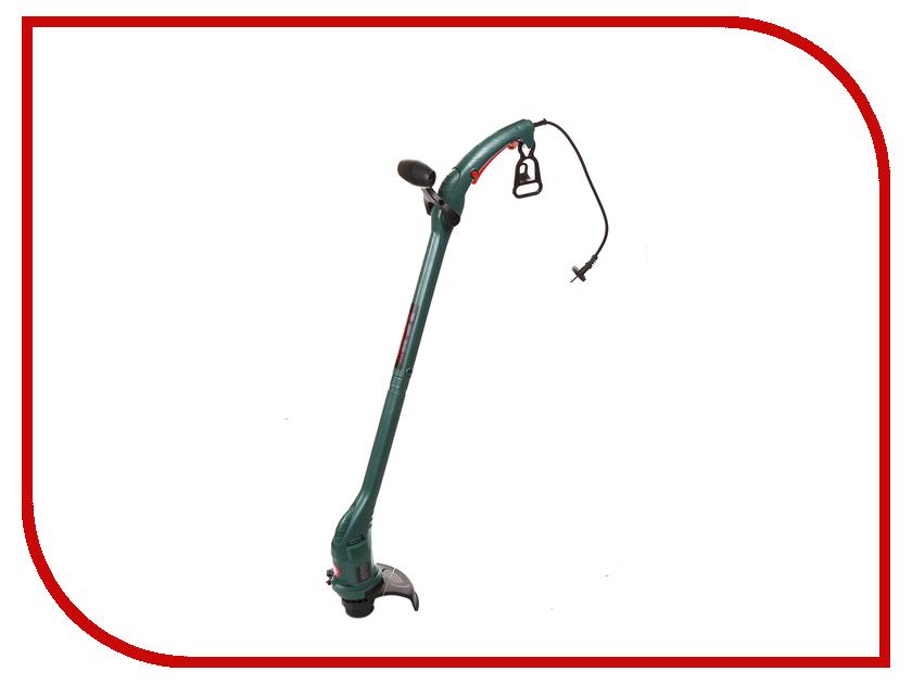 Газонокосилка Hammer ETR300