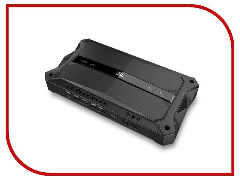 Усилитель JBL GTR-7535