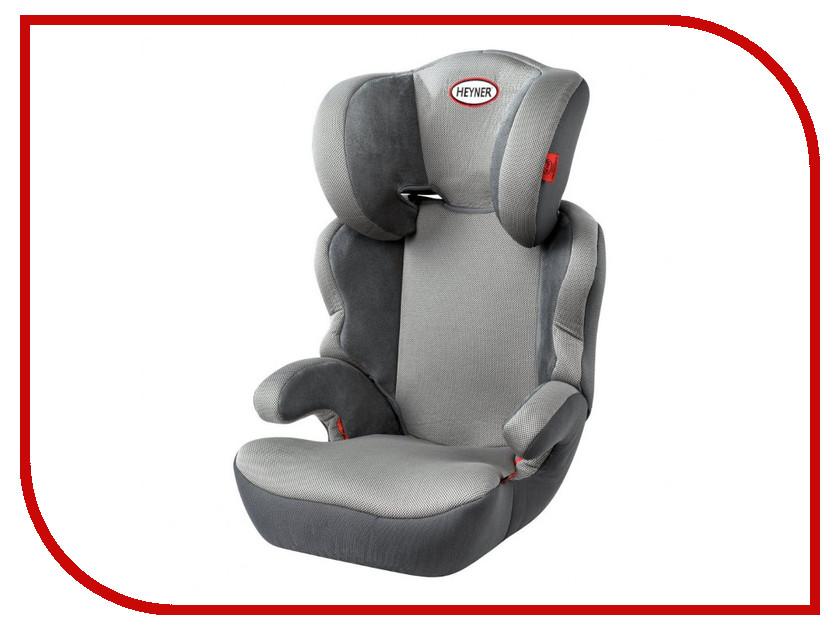 Автокресло HEYNER MaxiProtect AERO Koala Grey 797 200 автокресло heyner safeup xl koala grey 783 200