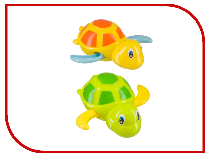 Игрушка Happy Baby 331843 Игрушка Swimming Turtles silicone swimming ear plugs