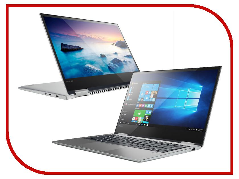 Ноутбук Lenovo 720-13IKB 80X60059RK (Intel Core i5-7200U 2.5 GHz/8192Mb/128Gb/No ODD/Intel HD Graphics/Wi-Fi/Bluetooth/Cam/13.3/1920x1080/Windows 10 64-bit) ноутбук msi gp72 7rdx 484ru 9s7 1799b3 484 intel core i7 7700hq 2 8 ghz 8192mb 1000gb dvd rw nvidia geforce gtx 1050 2048mb wi fi bluetooth cam 17 3 1920x1080 windows 10 64 bit