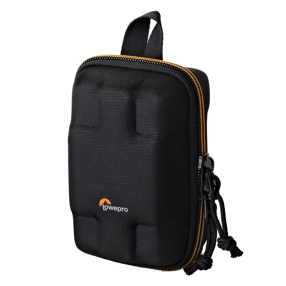 Сумка LowePro Lowepro Dashpoint AVC 40 II Black LP36981-0WW