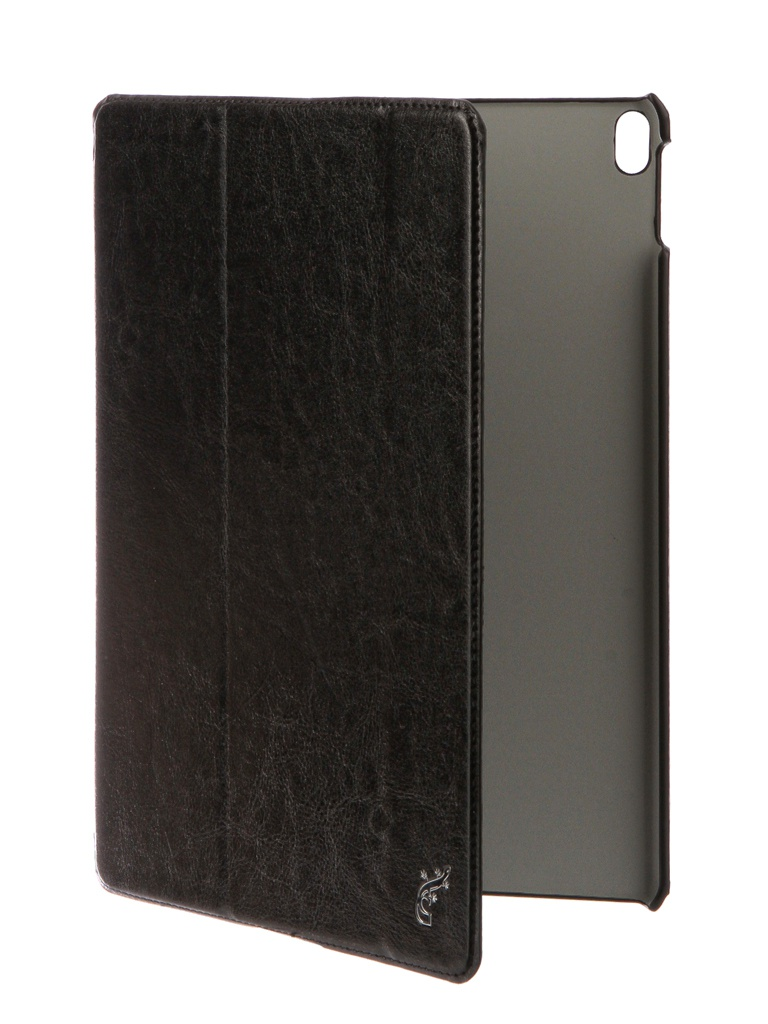Аксессуар Чехол G-Case для APPLE iPad Pro 10.5 Slim Premium Black GG-810 цена