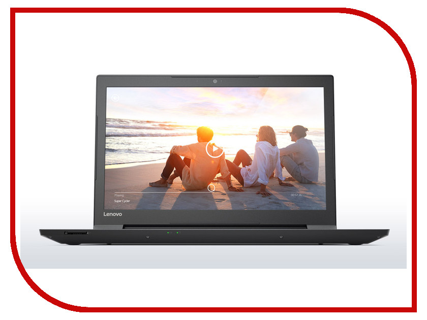 Ноутбук Lenovo V310-15IKB 80T30070RK (Intel Core i5-7200U 2.5 GHz/4096Mb/500Gb/DVD-RW/AMD Radeon R5 M430 2048Mb/Wi-Fi/Bluetooth/Cam/15.6/1920x1080/DOS) ноутбук dell inspiron 3567 3567 1144 intel core i5 7200u 2 5 ghz 4096mb 500gb dvd rw amd radeon r5 m430 2048mb wi fi cam 15 6 1920x1080 windows 10 64 bit