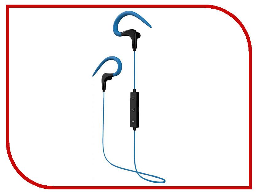 Купить Gorsun E55 Blue 08771 от Gorsun в России