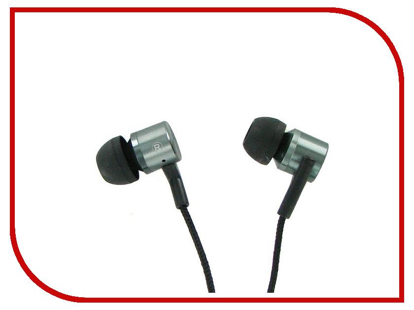 Купить Gorsun C8 Black 08775 от Gorsun в России