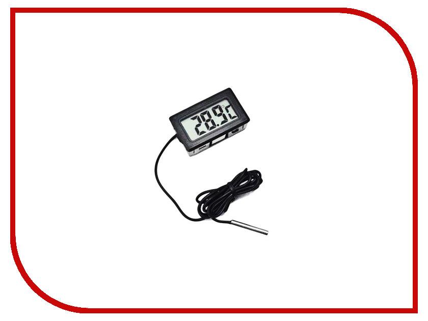 Аксессуар AVS ATM-01 A78603S термометр