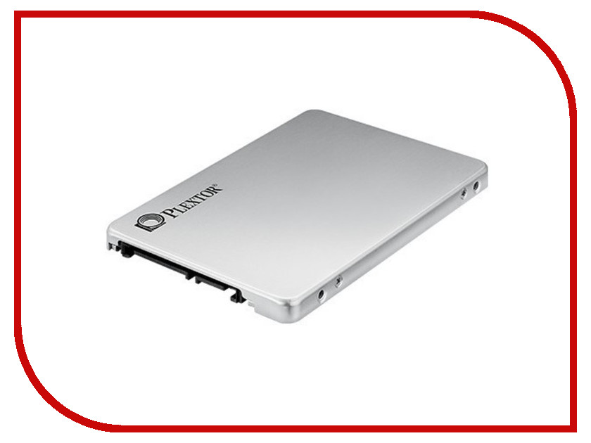 Жесткий диск 512Gb - Plextor S3C PX-512S3C