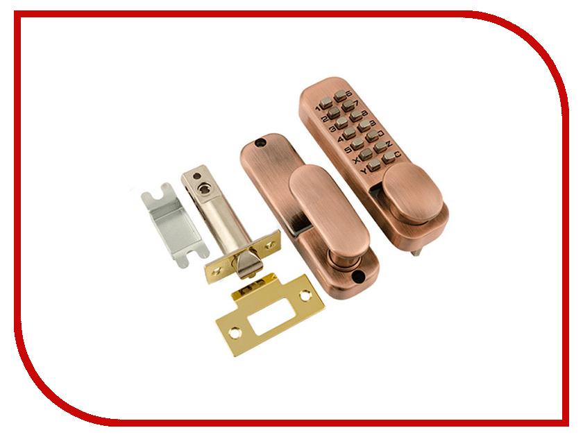 Нора-М 200 Copper 7292 200 нора м