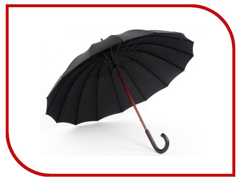 Зонт Doppler 74166