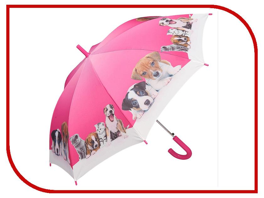 Зонт Doppler 72759 F