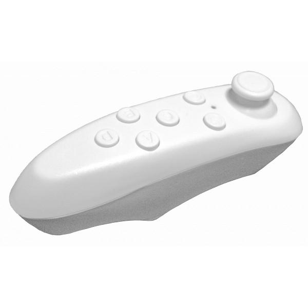 Джойстик Palmexx VR CASE ORIGINAL Joystick PX/VRCASE-ORIG