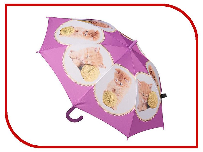 Зонт Doppler 72759 K