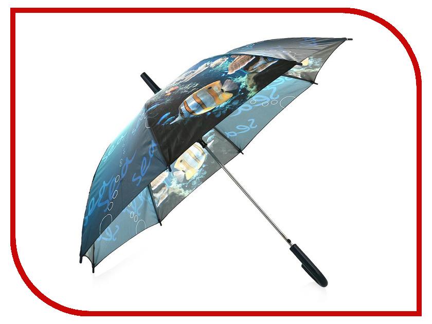 Зонт Doppler 72759N