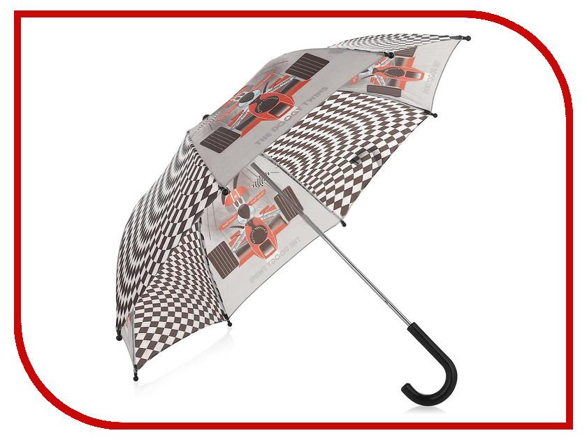 Зонт Doppler 7268001 зонты doppler зонт