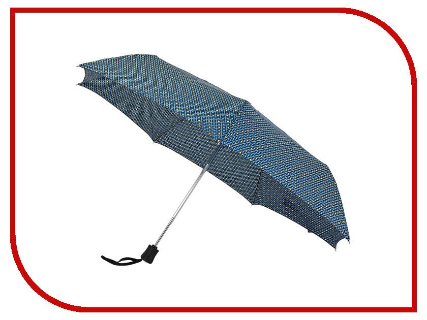 Зонт Doppler 720465ME