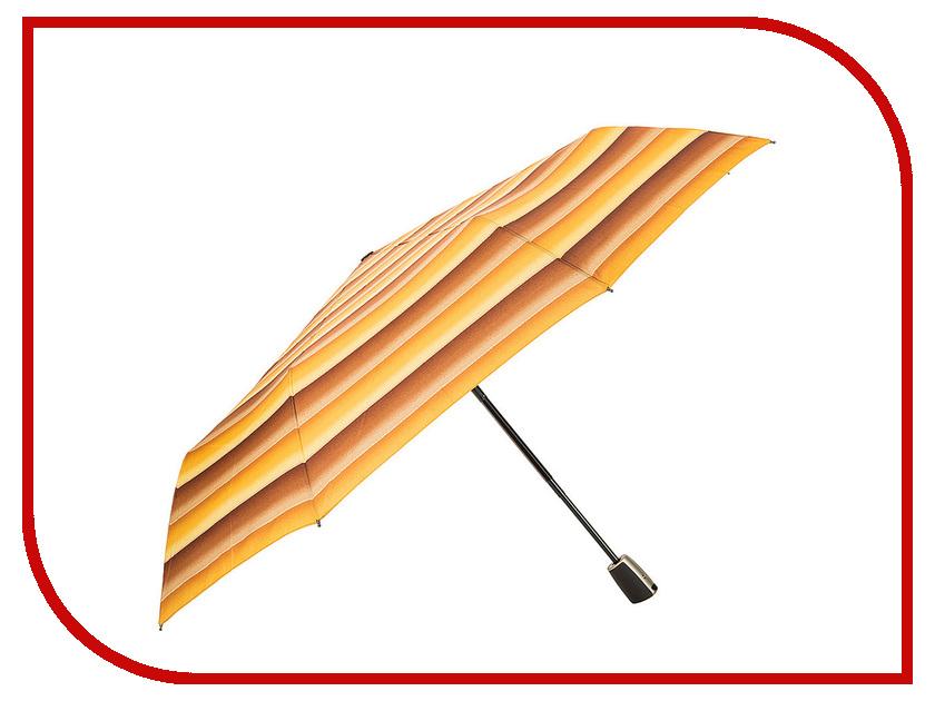 Зонт Doppler 7441465ST
