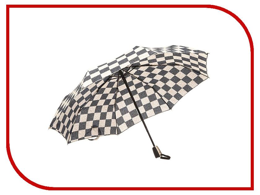 Зонт Doppler 7441465CP2