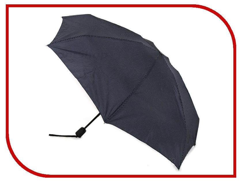 Зонт Doppler 747765DT