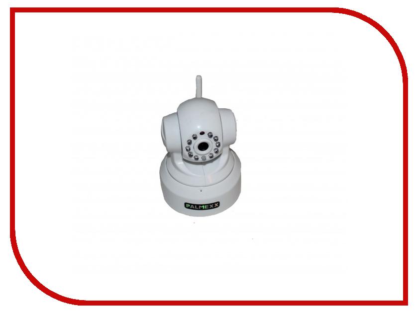 IP камера Palmexx PX/C-EYE100 цена и фото