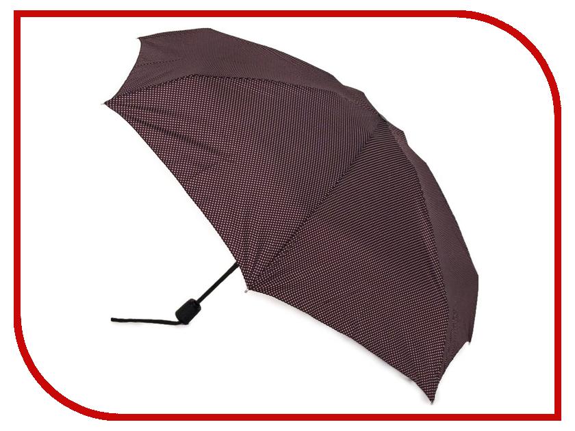 Зонт Doppler 747765DT1