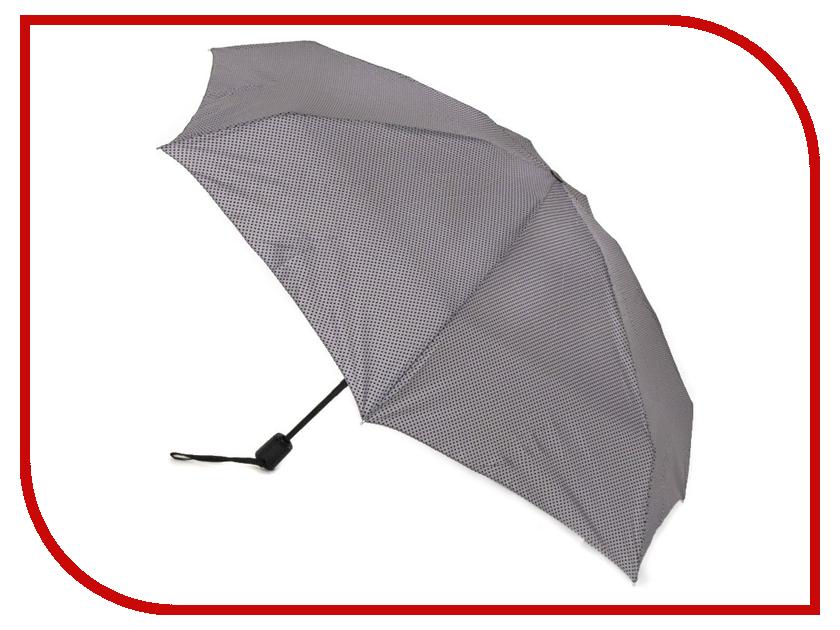 Зонт Doppler 747765DT2