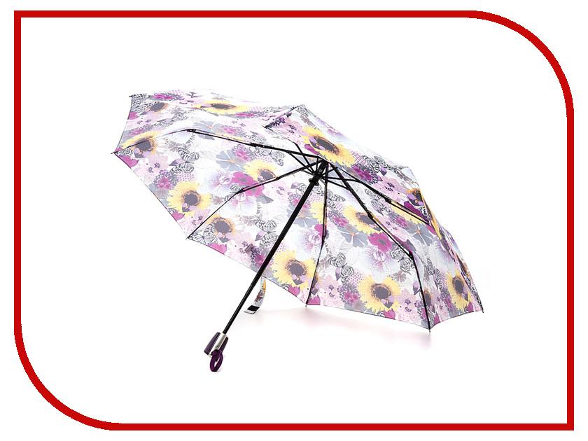 Зонт Doppler 7441465PV
