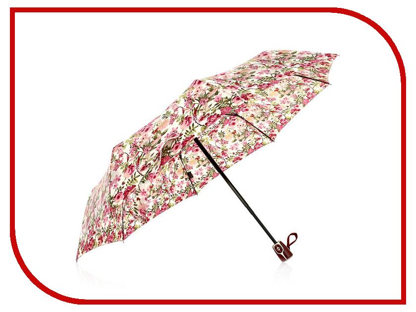 Зонт Doppler 7441465L1
