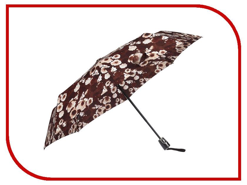 Зонт Doppler 7441465OD