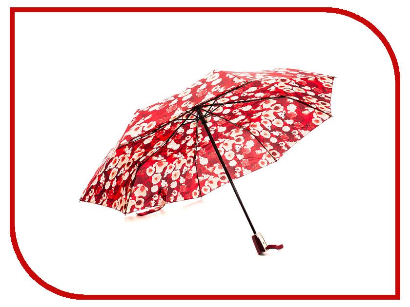 Зонт Doppler 7441465OD1 doppler doppler 74660fgp yellow