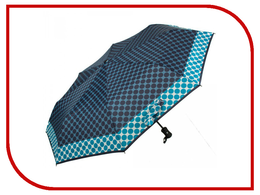 Зонт Derby 7440265 PA зонт derby 7440265 pa3