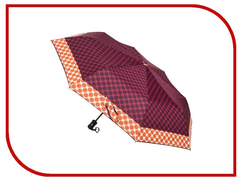 Зонт Derby 7440265 PA1 зонт derby 7440265 pa3