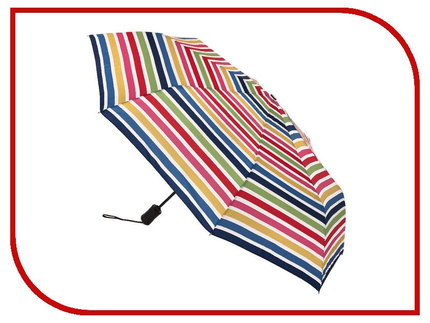 Зонт Derby 7440365 зонт derby 7440265 pa3