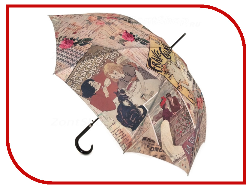 Зонт Doppler 74015706 зонты doppler зонт