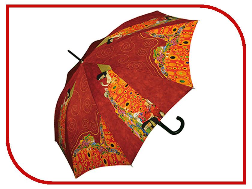Зонт Doppler 74059H