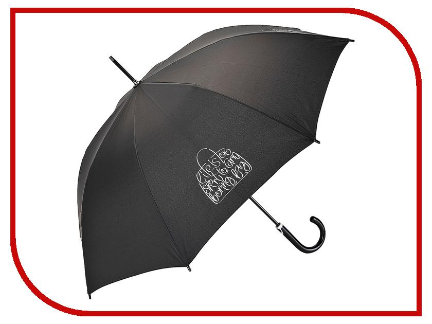 Зонт Doppler 740765B
