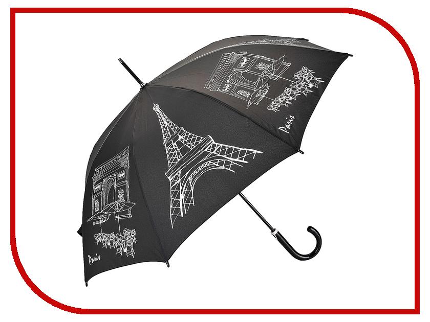 Зонт Doppler 740765 P зонты doppler зонт