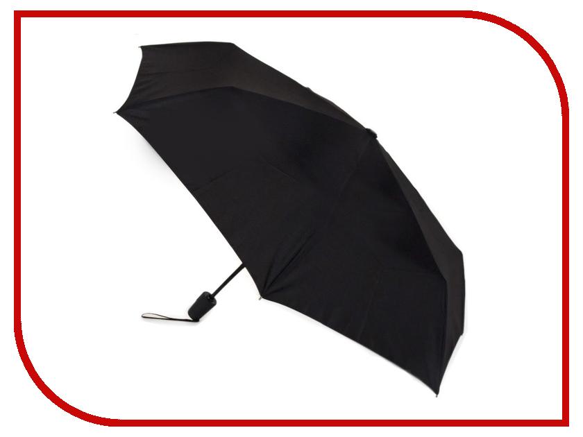 Зонт Derby 744166 P зонт derby 7440265 pa3