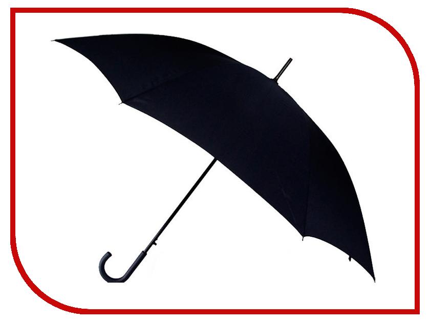 Зонт Doppler 71666