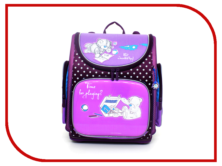 Рюкзак Hummingbird NК12