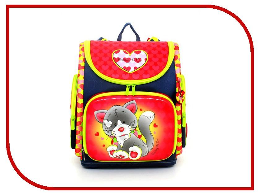 Рюкзак Hummingbird NК4