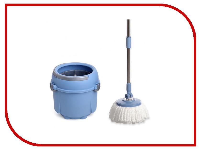 Набор для уборки Tatay 8L Twister Compact 1030100