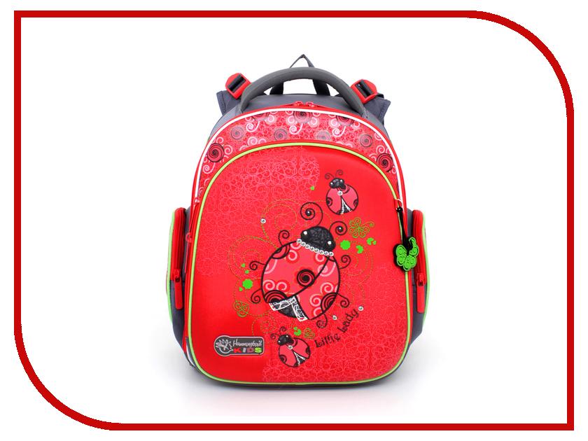Рюкзак Hummingbird TK7