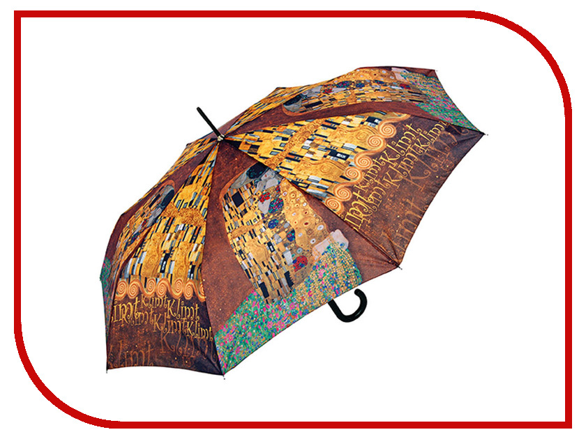 Зонт Doppler 74059K