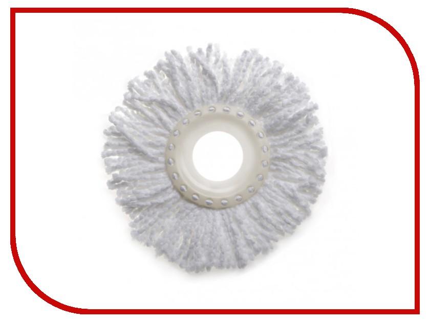 Аксессуар Tatay Сменная насадка для швабры Twister Compact 1030400
