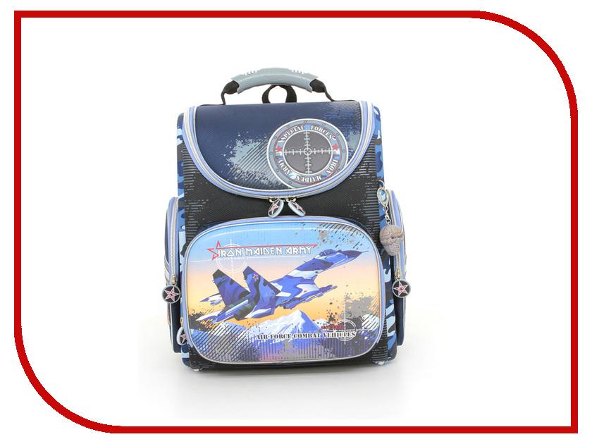 Рюкзак Hummingbird K75