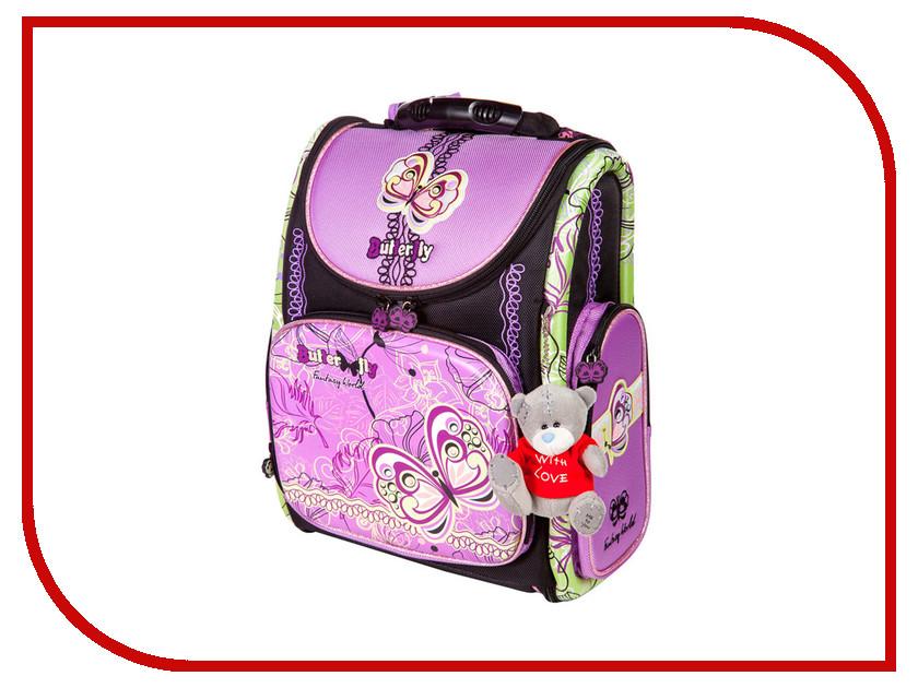 Рюкзак Hummingbird K79